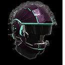 Agile Helmet PS.png