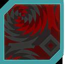 Abstract Circle TR.png