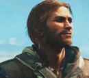 Foppes/Lokalisierung von Assassin's Creed 4: Black Flag
