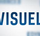 Wyz/L'évolution de Wikia continue avec ÉditeurVisuel