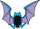 Golbat (dream world).png