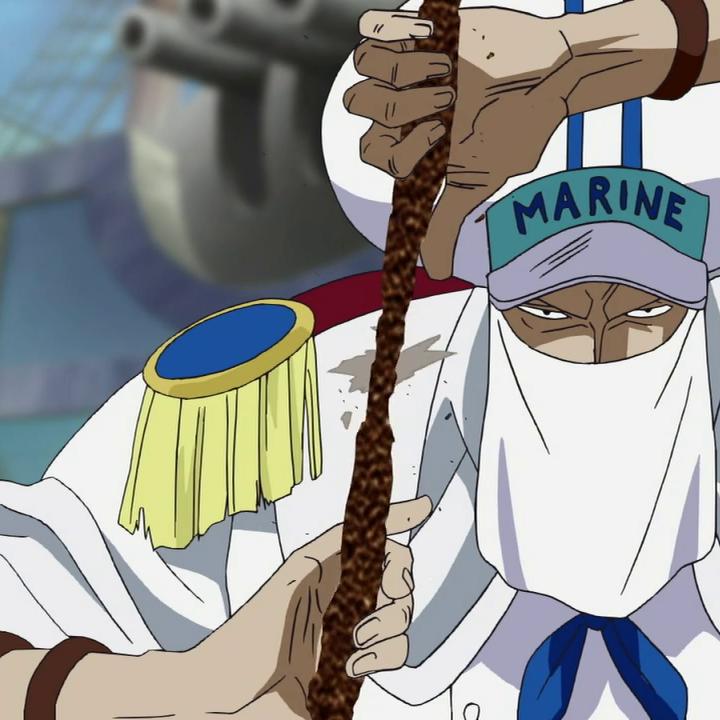 Shu - The One Piece Wiki - Manga, Anime, Pirates, Marines
