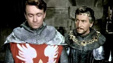 The Adventures of Sir Lancelot (TV)