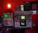 Revengerist Labs