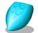 Blue Dragonscale