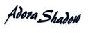 Adora Shadow Sigs.png