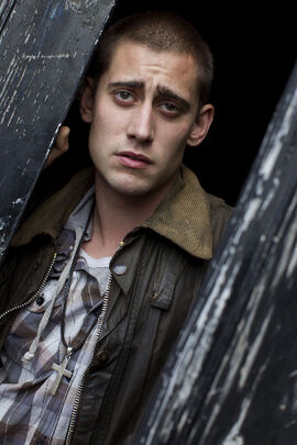 Michael Socha earned a  million dollar salary - leaving the net worth at 4 million in 2018