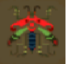 MH4-Bnahabra Icon.png