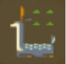 MH4-Kelbi Icon.png