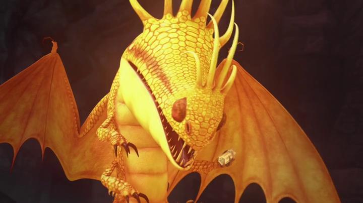 Dragons.Defenders.of.Berk.S02E05.Race.to.Fireworm.Island.WEB-DL.x264.AAC.3gp_20131018155107.JPG