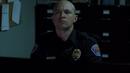 Duty Officer Jacocks - Live Free or Die.png