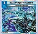 Warbringer Poseidon