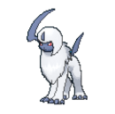 Absol XY.png