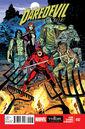 Daredevil Vol 3 32.jpg