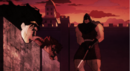 ExecuteKnights.png