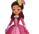 La Princesa Cleo