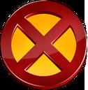Xmen Logo.png