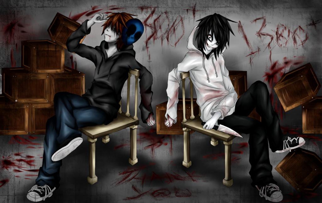 Présentation de Nami Eyeless_jack_and_jeff_the_killer_thank_you_by_ren_ryuki-d6iuujd