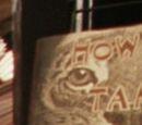 Galerie Comment Apprivoiser les Tigres