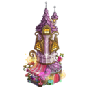 Apothecary-icon.png
