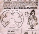 Ladies Home Journal 14048