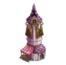 Apothecary Stage2-icon.png