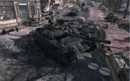 Battle of Warsaw T-90.png