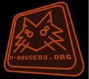 D-Buggers.org