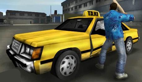 TaxiBETAVC.png
