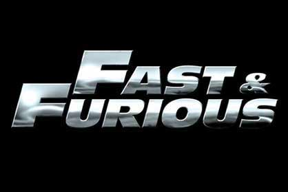 Fichier Fast And Furious Logo Jpg Wiki Fast And Furious