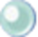 Icon pearl.png