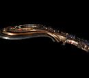 Kukri-Royal Dragon