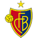 FCBasel.png