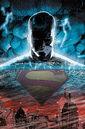 Action Comics Vol 2 25 Textless.jpg