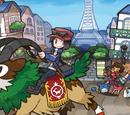 TheBlueRogue/The Pokémon X and Y Wikia Awards
