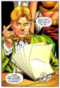 Johnny Thunder 0008.jpg