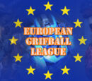 European Grifball League