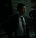 Quan Chen (Earth-199999) from Marvel's Agents of S.H.I.E.L.D. Season 1 5 001.png
