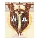 http://img2.wikia.nocookie.net/__cb20131023133846/dragonage/ru/images/6/61/Anderfels_heraldry.png
