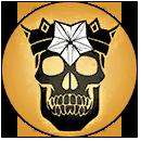 http://img2.wikia.nocookie.net/__cb20131023134746/dragonage/ru/images/6/6c/Nevarra_heraldry.png