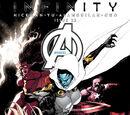 Avengers Vol 5 23/Images