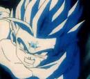 Dragon Ball TF episodio 42: El Ultimo Recurso