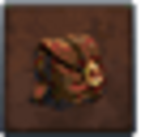 Backpack inventory icon.png
