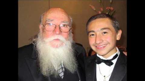 Don Esteban Siller, In Memoriam20131023