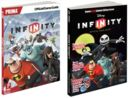 Disney Infinity strategy guides.jpg