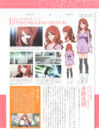 Mugno Shizuri-RailgunSBooklet.jpg