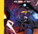 X-Men: Battle of the Atom Vol 1 2
