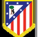 Atlético.png