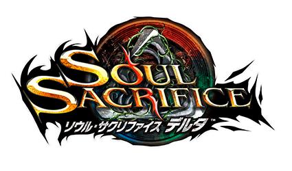 Ssd Logo Png Image Ssd Logo.png Soul