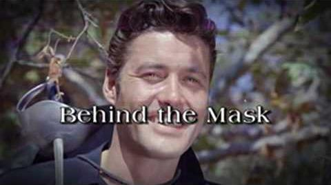 0---tvserials---lostinspace wikia com the third planet in the Zeta Star
